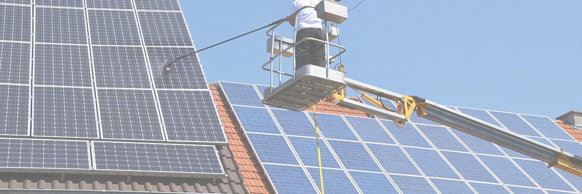 solarflächenreinigung_slider